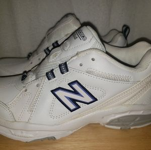 New Balance Shoes Womens